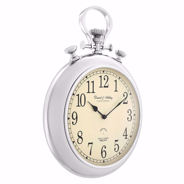 Picture of Pocket Clock