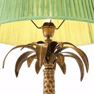 Picture of Table Lamp Oceania