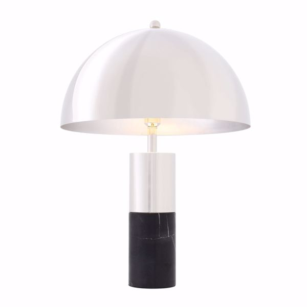 Picture of Table Lamp Flair
