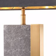 Picture of Table Lamp Pietro