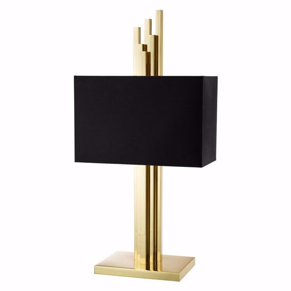 Picture of Table Lamp Caruso