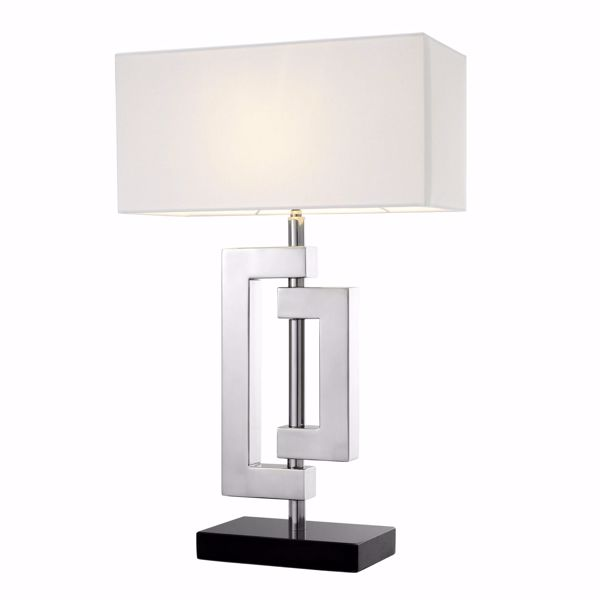 Picture of Table Lamp Leroux
