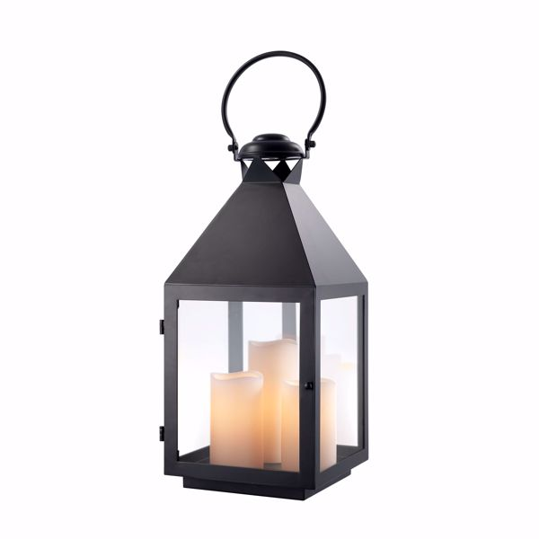 Picture of Table Lamp Vanini
