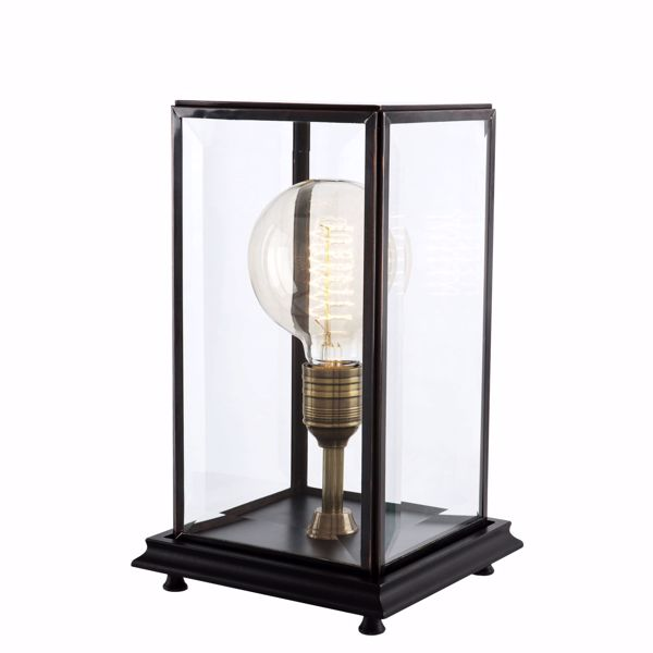 Picture of Table Lamp Easton