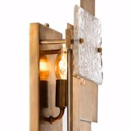 Picture of Wall Lamp Langham