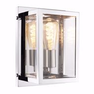 Picture of Wall Lamp Odeon