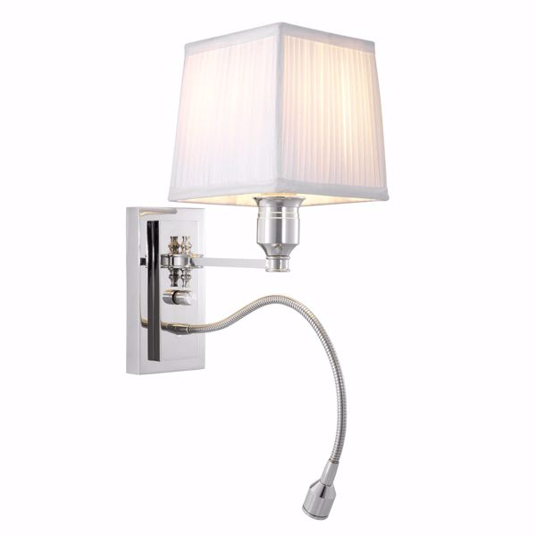 Picture of Wall Lamp Ellington