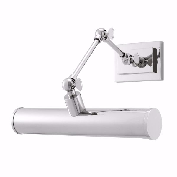 Picture of Wall Lamp Pacific