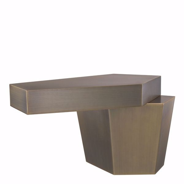 Picture of Coffee Table Calabasas H. 45 cm