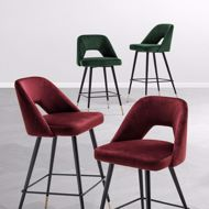 Picture of Counter Stool Avorio