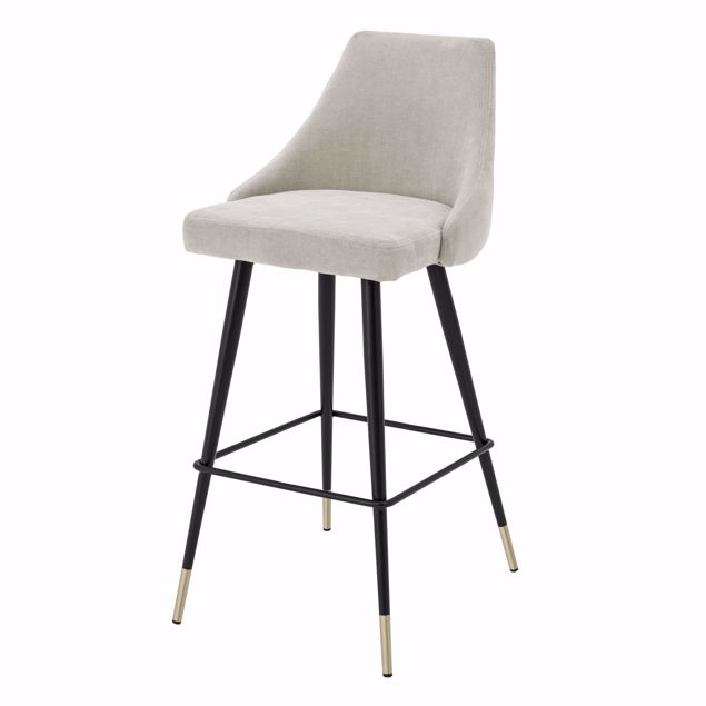 Picture of Bar Stool Cedro