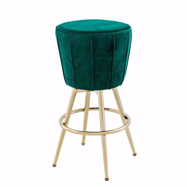 Picture of Bar Stool Bolton