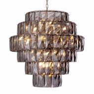 Picture of Chandelier Amazone L