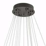 Picture of Chandelier Randall