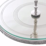 Picture of Cake Stand The Plaza