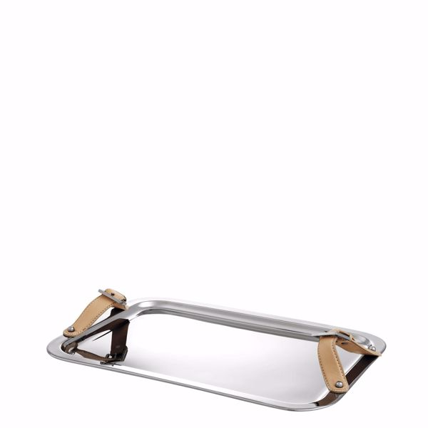 Picture of Tray Equestrian M