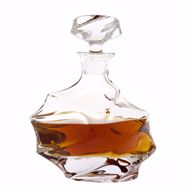 Picture of Decanter Gatsby set of 5