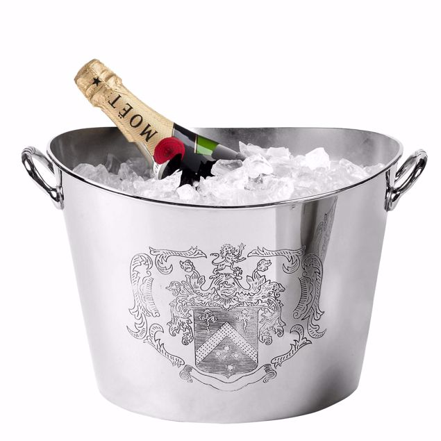 Picture of Champagne Cooler Maggia