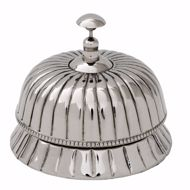 Picture of Serving Bell Asprey