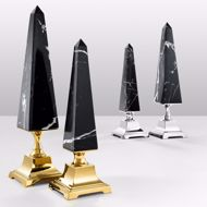 Picture of Obelisk Layford S