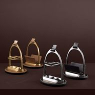 Picture of Desk Set Marquise