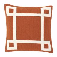 Picture of Pillow Hartley