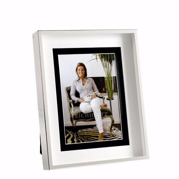 Picture of Picture Frame Gramercy L