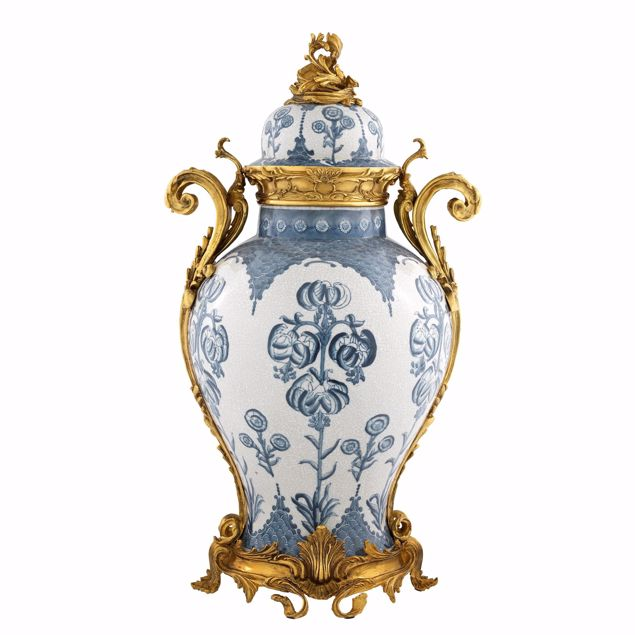Picture of Vase Armand