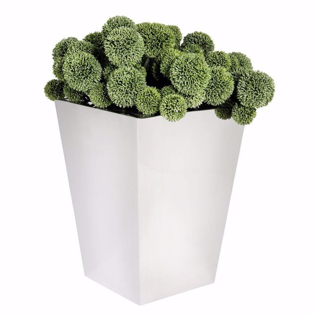 Picture of Planter Hanbera