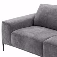 Picture of Lounge Sofa Montado