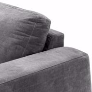 Picture of Loveseat Montado