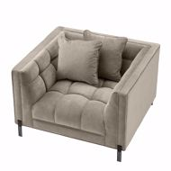 Picture of Chair Sienna