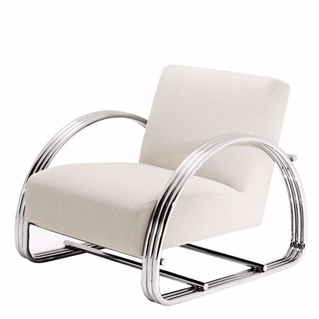 Picture of Chair Basque