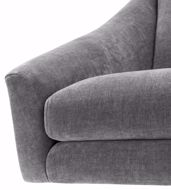 Picture of Swivel Chair Nara