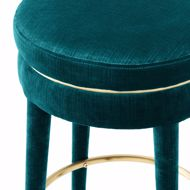 Picture of Counter Stool Parisian
