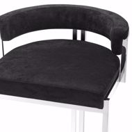 Picture of Bar Stool Dante