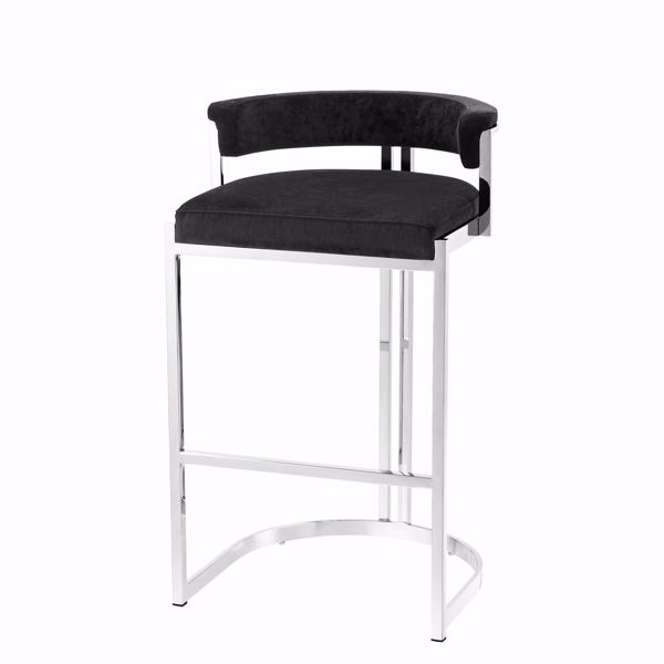 Picture of Counter Stool Dante