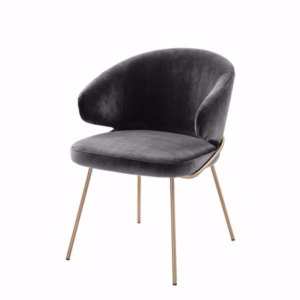 Picture of Dining Chair Kinley