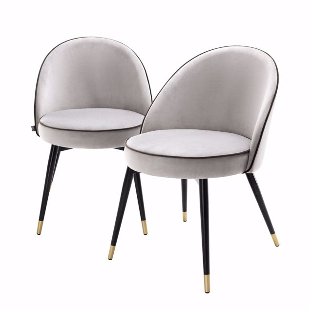 Picture of Dining Chair Cooper set of 2