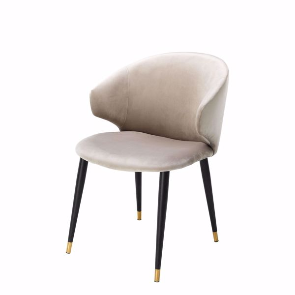 Picture of Dining Chair Volante