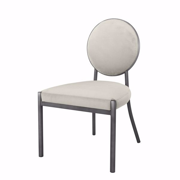 Picture of Dining Chair Scribe