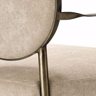 Picture of Dining Chair Scribe with arm