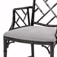 Picture of Dining Chair Infinity with arm