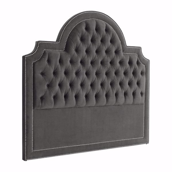 Picture of Headboard Melbourne