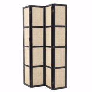 Picture of Folding Screen Bahamas