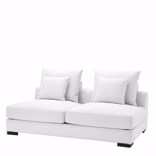 Picture of Sofa Clifford 2-seater