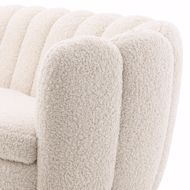 Picture of Sofa Mirage