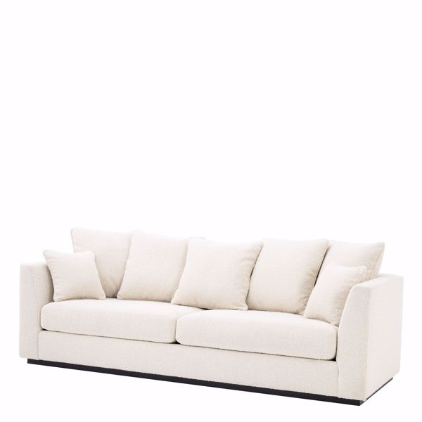 Picture of Sofa Taylor