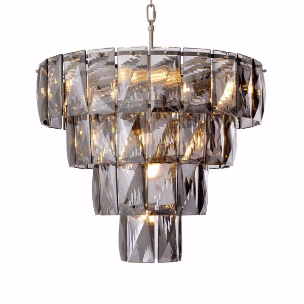 Picture of Chandelier Amazone S