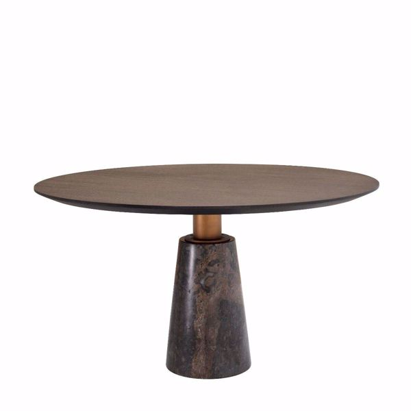 Picture of Dining Table Genova